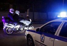 Παράταση στο αυστηρό lockdown σε δυτική Αττική, Κοζάνη, Ροδόπη και Κάλυμνο