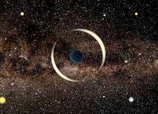 Ανακαλύφθηκε ο μικρότερος εξωπλανήτης στον γαλαξία μας