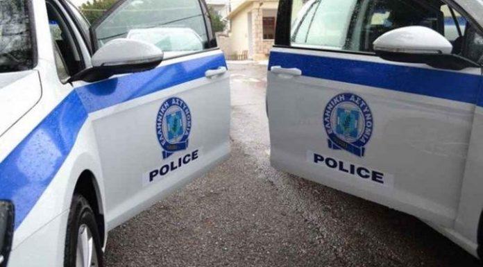 Κρήτη: Μητέρα εντόπισε νεκρό τον γιο της με μία σακούλα στο κεφάλι