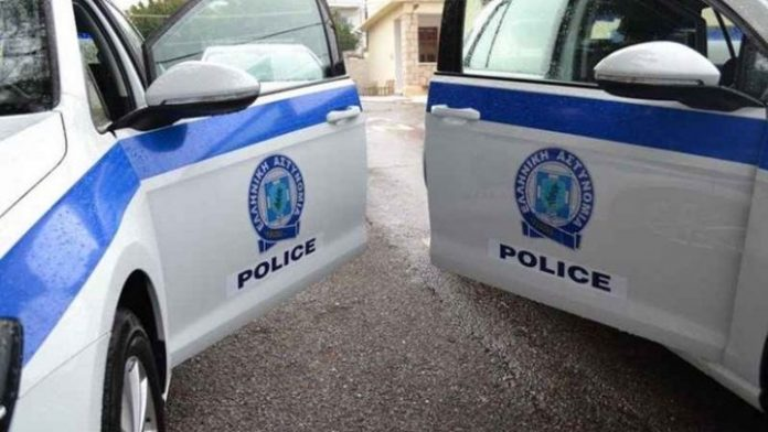 Παράταση του αυστηρού lockdown στην Κέλλη Φλώρινας και στο Παλαίκαστρο Λασιθίου