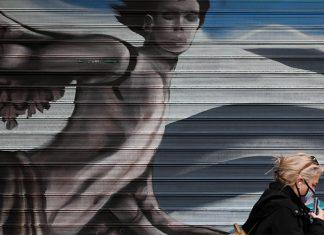 Κορωνοιός: 800 νέα κρούσματα - 32 θάνατοι
