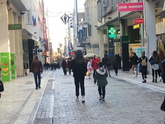 Εθνικό Δίκτυο Λυμάτων: Μεγάλη διασπορά σε Αττική - στο κόκκινο η Κρήτη