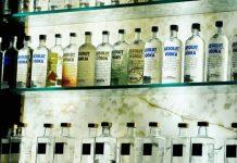 Βόλος: Συνελήφθη επειδή άνοιξε το μαγαζί της και σέρβιρε ποτά