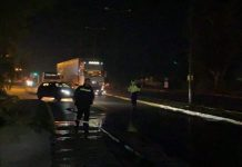 Κέρκυρα: Νεκρός σε τροχαίο 14χρονος
