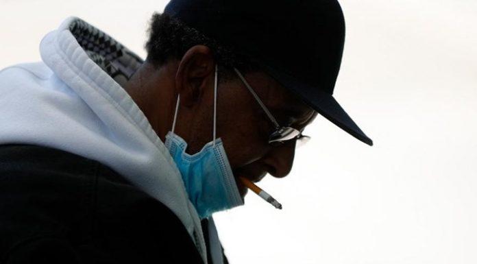 Κορωνοϊός - Ελλάδα: Αύξηση τσιγάρου και αλκοόλ λόγω της πανδημίας