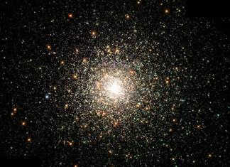 """""""Αστέρι της Βηθλεέμ"""": Μετά από 800 χρόνια ορατό από κάθε γωνιά του πλανήτη"""