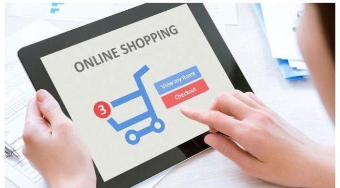 Οι Λοιμωξιολόγοι εισηγούνται μα μην ανοίξουν την προσεχή Δευτέρα τα καταστήματα με τη μέθοδο του click away