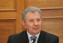 Εύβοια: Βρέθηκε νεκρός ο Σήφης Βαλυράκης