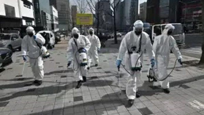 Κορωνοϊός: Παράταση του lockdown στην Αττική έως τις 8 Μαρτίου - Ποιες άλλες περιοχές μπαίνουν στο