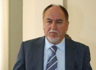 Πέθανε ο πρώην υφυπουργός της ΝΔ, Αδάμ Ρεγκούζας