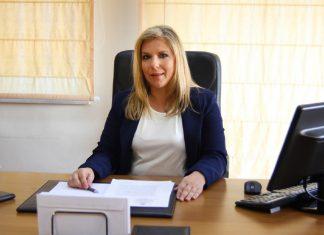 Συρεγγέλα: Η Τουρκία θέτει σε κίνδυνο τα θεμελιώδη δικαιώματα των γυναικών