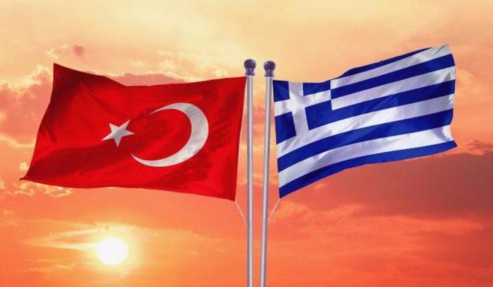 Στην Αθήνα ο επόμενος γύρος των διερευνητικών Ελλάδας – Τουρκίας