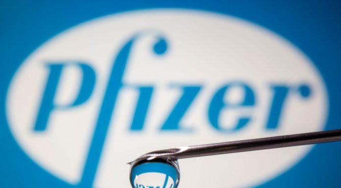 Κορωνοϊός: Αποτελεσματικό κατά της μετάλλαξης του ιού το εμβόλιο της Pfizer