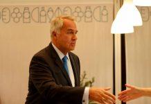 Εγκαίνια της Τράπεζας Θεμάτων για την απόκτηση της Ελληνικής Ιθαγένειας