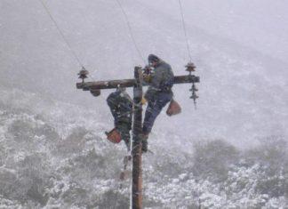 ΔΕΔΔΗΕ: Βροχή τα εξώδικα από τους Δήμους των βορείων προαστίων