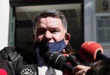 """Υπόθεση Λιγνάδη: """"Αδειάζουν"""" τον Κούγια δύο προτεινόμενοι μάρτυρες υπεράσπισης"""