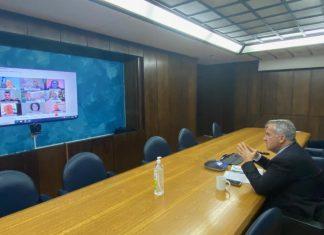 Βορίδης: Στόχος του νέου εκλογικού νόμου η εύρυθμη λειτουργία της Τοπικής Αυτοδιοίκησης