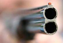 Μαγνησία: 80χρονος αυτοπυροβολήθηκε με κυνηγετικό όπλο