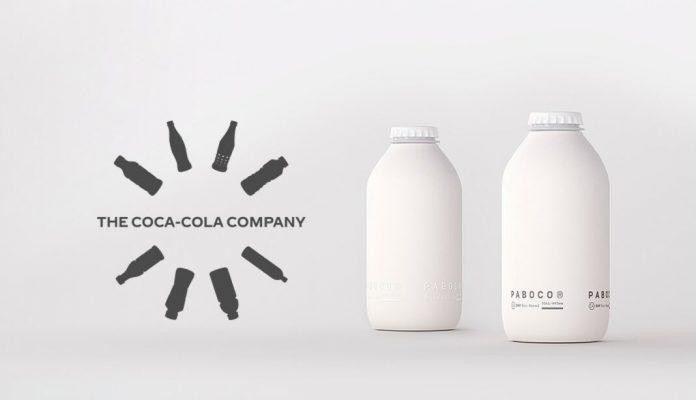 Coca-Cola: Τώρα και σε χάρτινο μπουκάλι