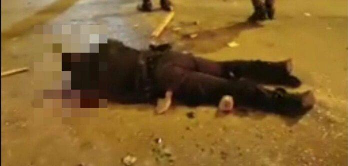Νέα Σμύρνη: Καταθέσεις - σοκ για τον ξυλοδαρμό του αστυνομικού