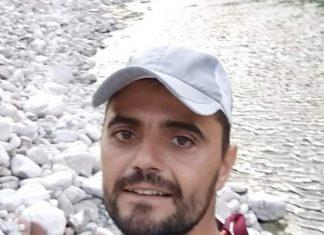 Τρίκαλα: Αιφνίδιος θάνατος 36χρονου Λογαχού