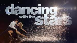 Το «Dancing With the Stars» έρχεται τον Οκτώβριο στον ΑΝΤ1 (vid) | Reader.gr